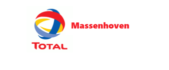 total-massenhoven