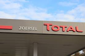 total-zoersel